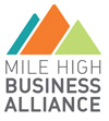 MIle HIgh Business Alliance